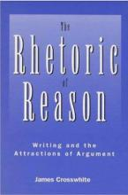 Rhetoric of Reason