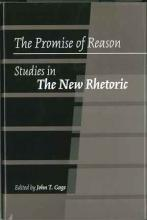 The Promise of Reason