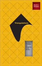 Triangulations